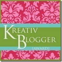 kreativ_blogger_award_thumb1