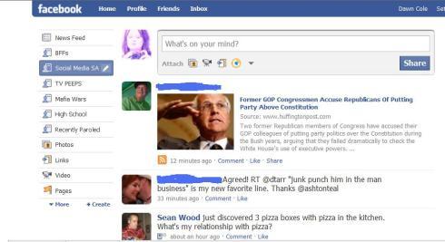facebookgroups